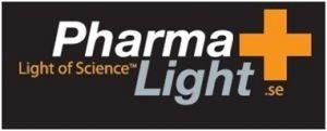 PharmaLights Webshop